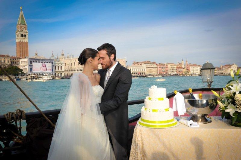 Matrimonio in barca a Venezia Matrimonio_202