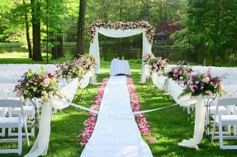 matrimonio_giardino