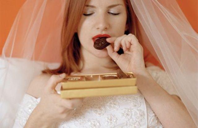 alimentazione-sposa